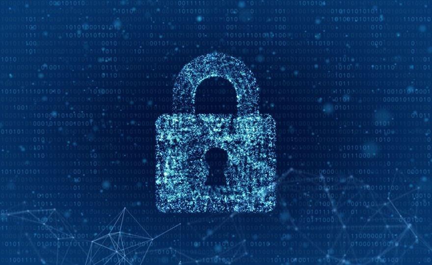 hr data security