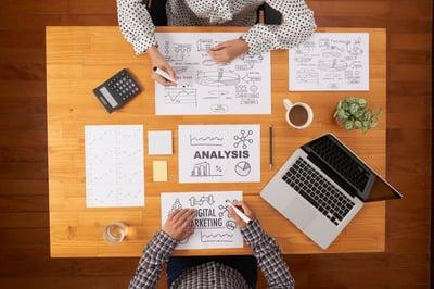 workforce strategies