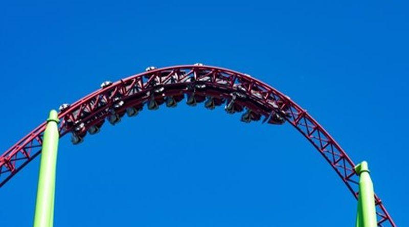 hr rollercoaster-1