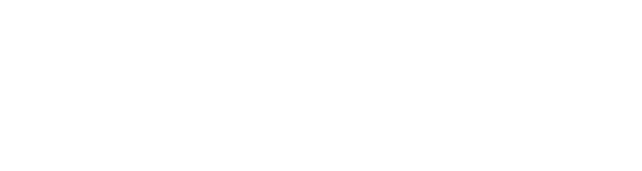 Dovetail Main Logo White