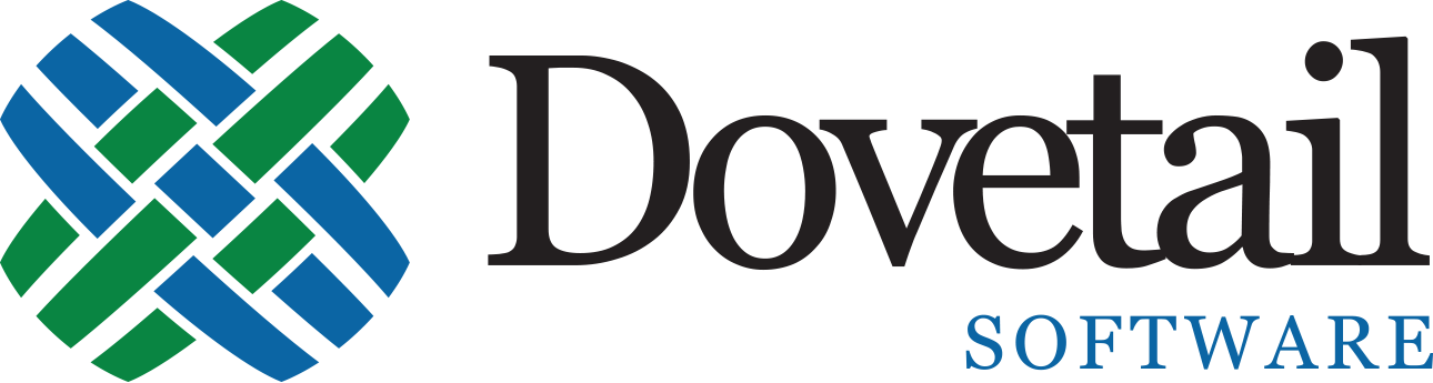Dovetail Main Logo-1
